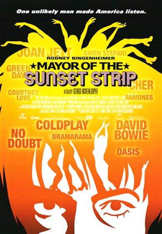 mayor-of-the-sunset-strip